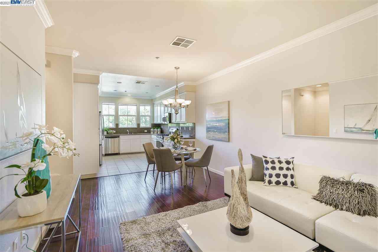 1585 Agnew Rd #3, Santa Clara, CA, 95054,