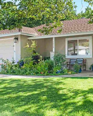 1859 Ardith Dr Pleasant Hill, CA, 94523