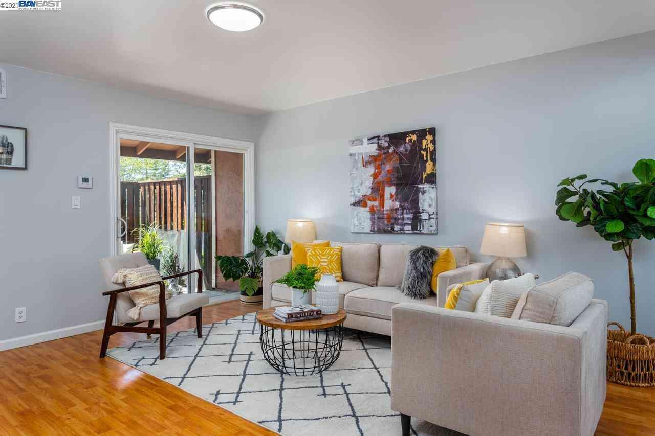 2021 Olivera Rd #C, Concord, CA, 94520,
