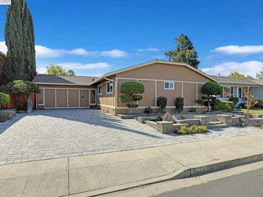 4741 Zinnia Ct, Livermore, CA, 94551,