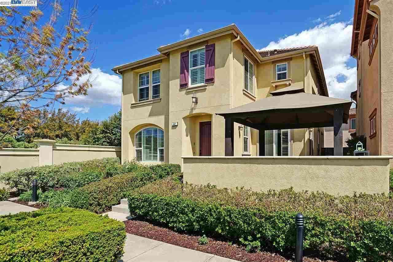 442 Selby Ln, Livermore, CA, 94551,