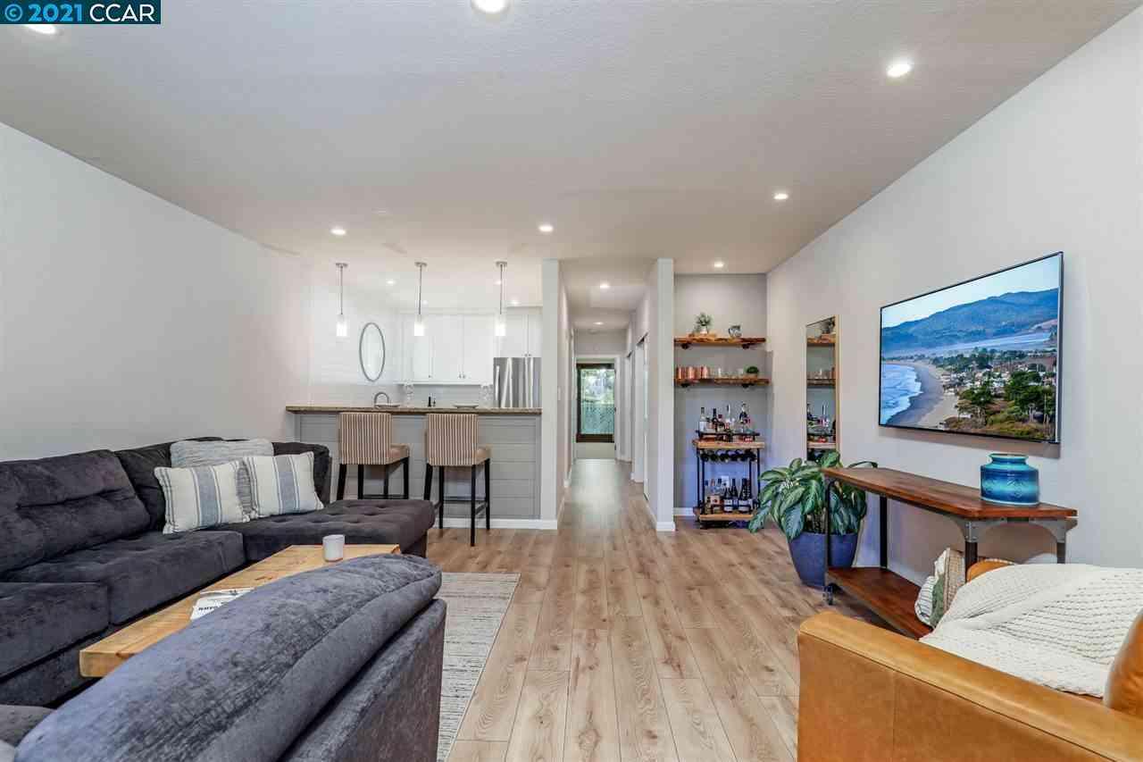 200 Suntree Ln #204, Pleasant Hill, CA, 94523,