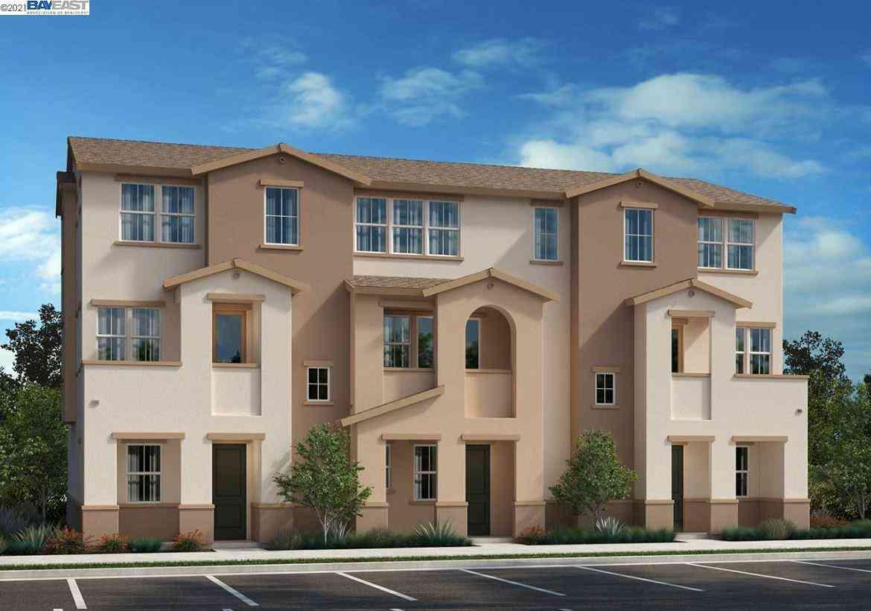 7 Lisbon Lane, Redwood City, CA, 94063,