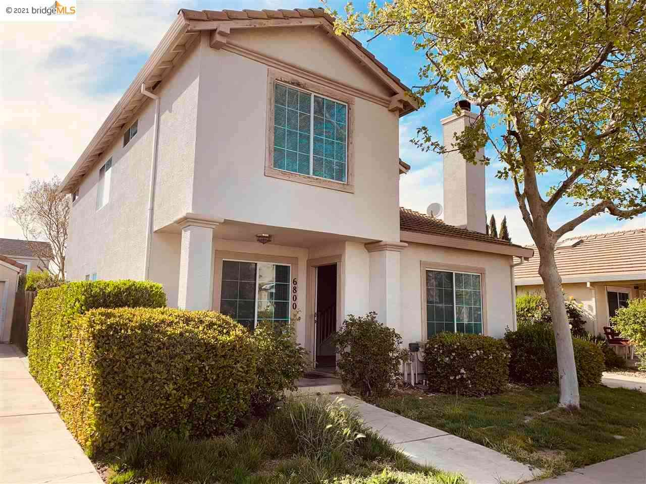 6800 Springridge Way, Elk Grove, CA, 95758,