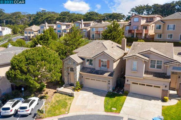 336 View Point Ct.