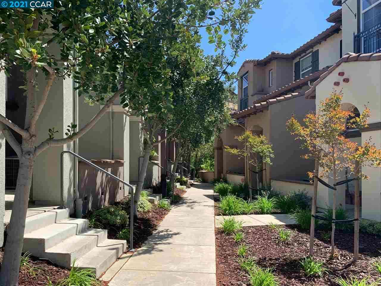 1509 Trailside Circle #1509, Concord, CA, 94518,