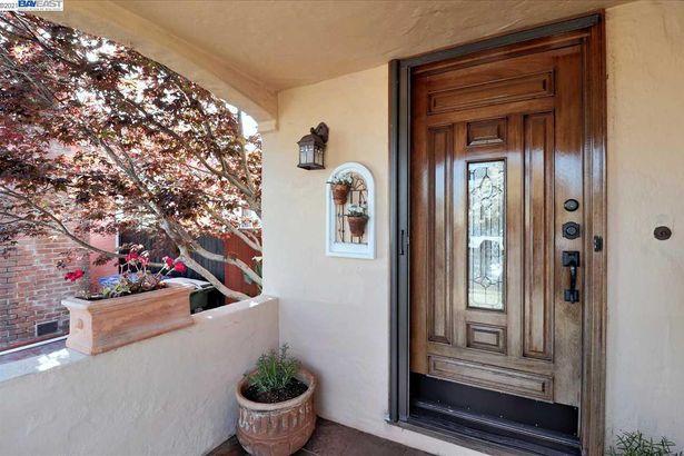 362 West Broadmoor Blvd