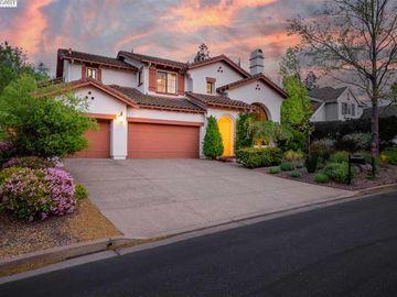 2133 Pomezia Ct, Pleasanton, CA, 94566,