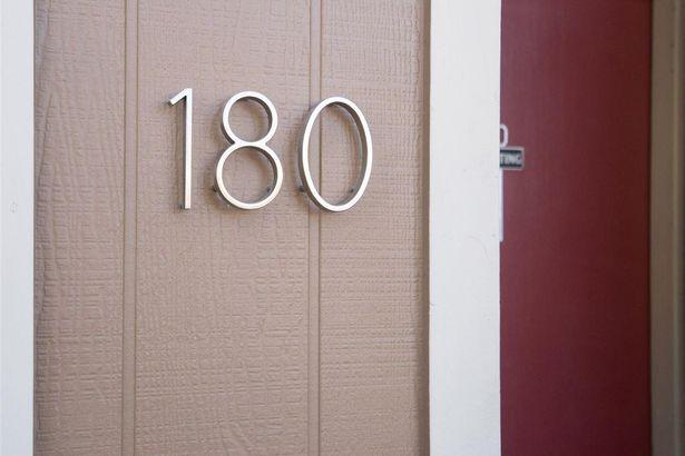 8985 Alcosta Blvd #180