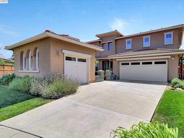 592 Sullivan Way, Mountain House, CA, 95391,