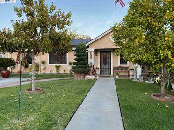 2280 Addison Ave, East Palo Alto, CA, 94303,