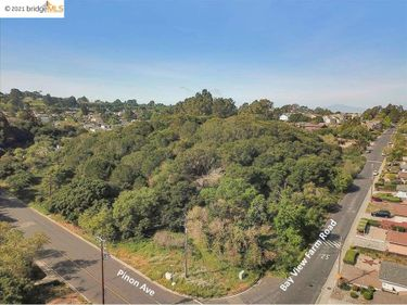0 Pinon Ave, Pinole, CA, 94564,
