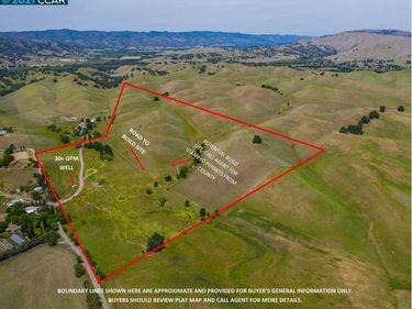 22898 County Rd 23, Esparto, CA, 95627,