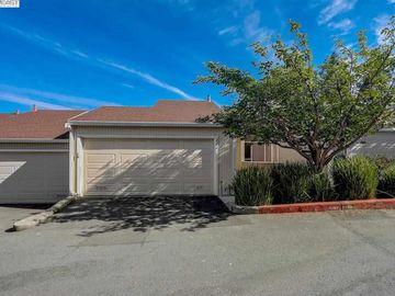 411 Camelback Rd, Pleasant Hill, CA, 94523,