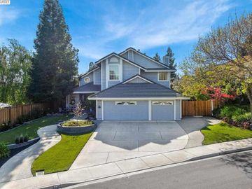 357 Knottingham Circle, Livermore, CA, 94551,