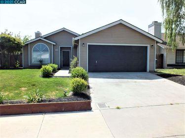 372 J St, Lathrop, CA, 95330,