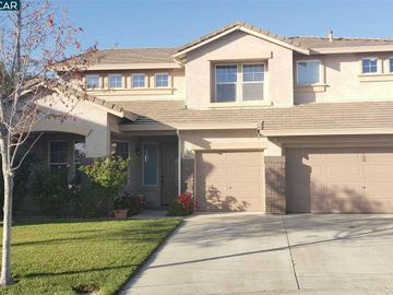 3437 Tiziano Ct, Stockton, CA, 95212,
