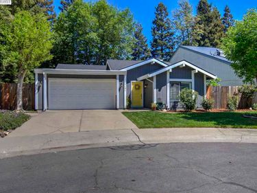 7101 Rob River Way, Sacramento, CA, 95831,