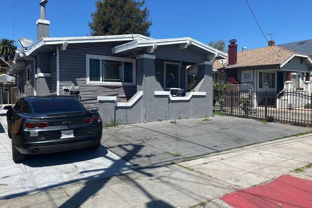 1501 52nd Ave