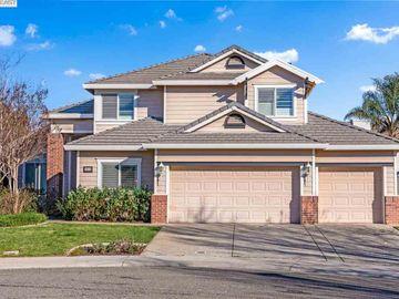 6920 Canton Ct, Elk Grove, CA, 95757,