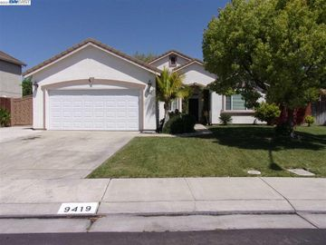9419 Mammath Peak Circle, Stockton, CA, 95212,
