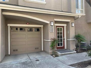 470 Marble Arch Ave, San Jose, CA, 95136,