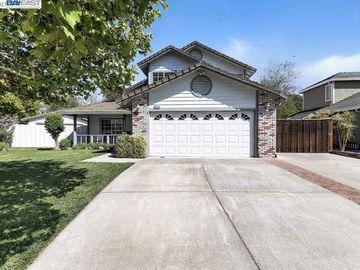 4549 Maureen Cir, Livermore, CA, 94550,