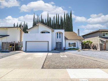 1712 Mcclellan Way, Stockton, CA, 95207,