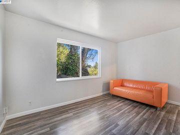 937 Simon St, Hayward, CA, 94541,