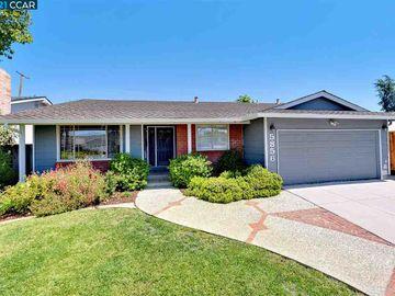 5856 Lalor Drive, San Jose, CA, 95123,