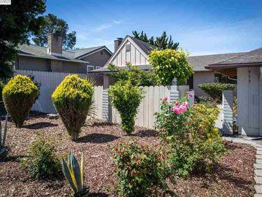 913 View Dr, El Sobrante, CA, 94803,