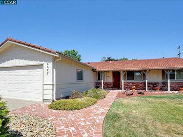 4627 Wilson Ln, Concord, CA, 94521,