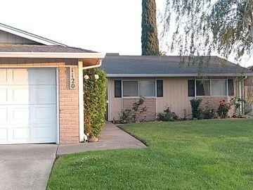 1120 prospector, Stockton, CA, 95210,