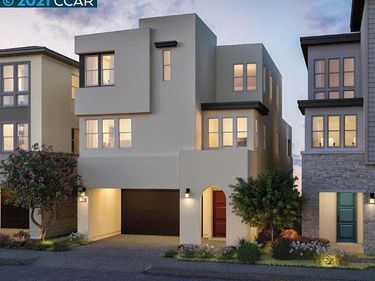 125 Coastal Court, Daly City, CA, 94014,