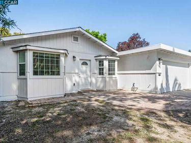 1505 Adams St, Fairfield, CA, 94533,