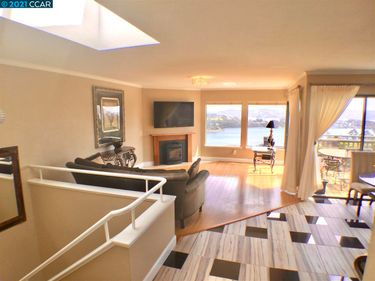 210 Headlands, Sausalito, CA, 94965,