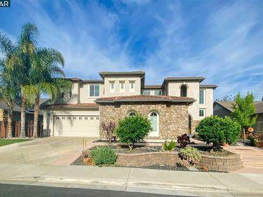 2982 Blumen Ave, Brentwood, CA, 94513,