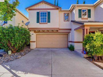 1553 Hermocilla Way, San Jose, CA, 95116,