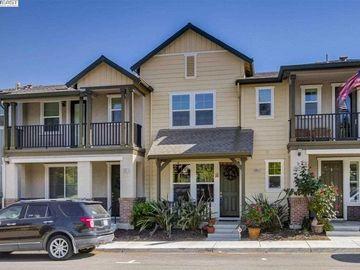 3983 Portola Cmn #3, Livermore, CA, 94551,