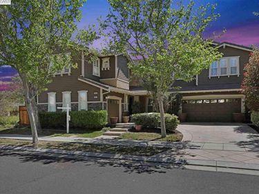678 West Pasadena Ave, Mountain House, CA, 95391,