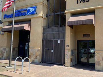 1765 East BAYSHORE #219, East Palo Alto, CA, 94303,