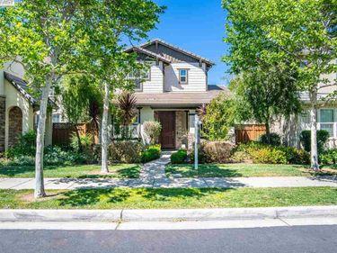 173 West Arcadia St, Mountain House, CA, 95391,
