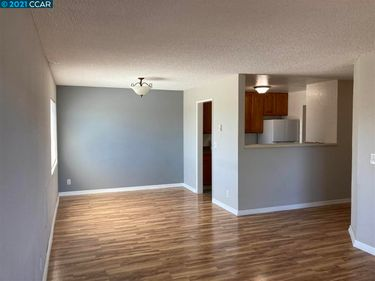2031 Market Ave #125, San Pablo, CA, 94806,