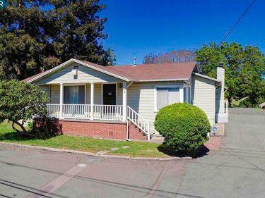 880 Appian Way, El Sobrante, CA, 94803,