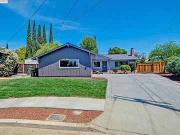 326 Michell Ct, Livermore, CA, 94551,