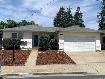 3820 Madeira Way, Livermore, CA, 94550,