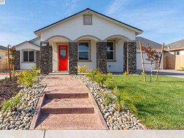 1128 South Union Rd, Manteca, CA, 95337,