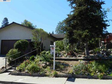 511 Mavis Dr, Pleasanton, CA, 94566,