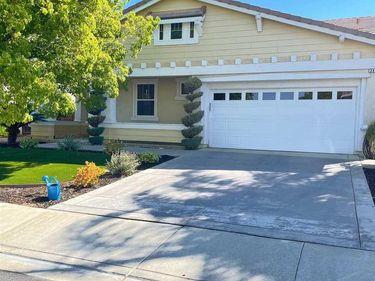 2416 Berkshire Ln, Brentwood, CA, 94513,