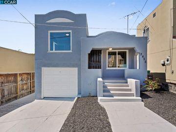 2455 Renwick St, Oakland, CA, 94601,